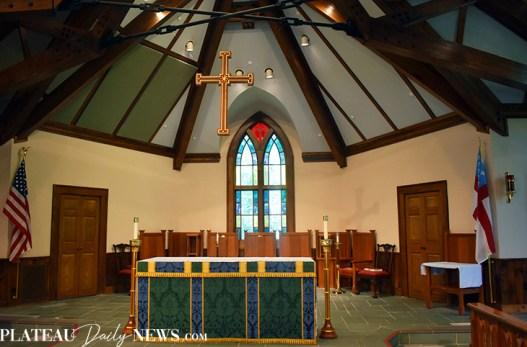Episcopal.Church (9)