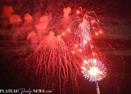 Fireworks (23)