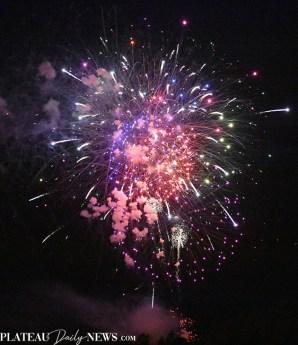 Fireworks (26)