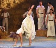 Playhouse (16)