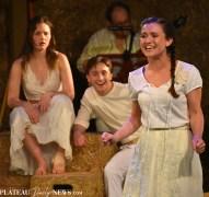 Playhouse (19)