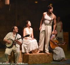 Playhouse (4)