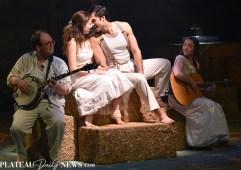 Playhouse (6)