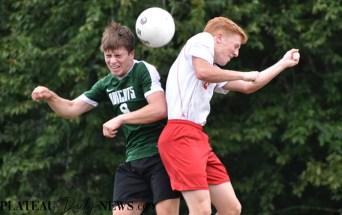 Blue.Ridge.Haywood.Soccer.Varsity.feat