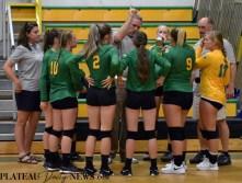 Blue.Ridge.Haywood.Volleyball (10)