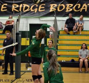 Blue.Ridge.Haywood.Volleyball (13)