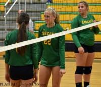 Blue.Ridge.Haywood.Volleyball (16)