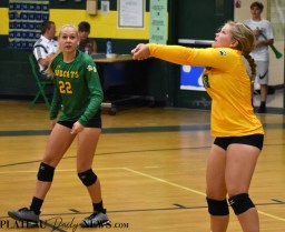 Blue.Ridge.Haywood.Volleyball (6)