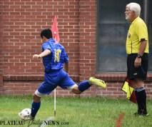 Highlands.E.Henderson.soccer.V (12)