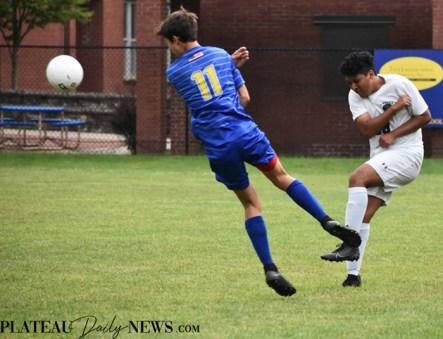 Highlands.E.Henderson.soccer.V (16)
