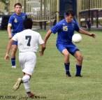 Highlands.E.Henderson.soccer.V (2)