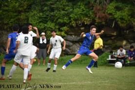 Highlands.E.Henderson.soccer.V (20)