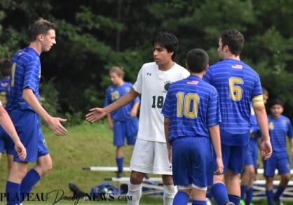 Highlands.E.Henderson.soccer.V (28)