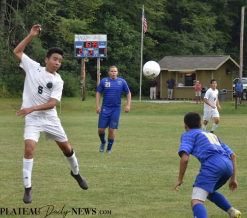 Highlands.E.Henderson.soccer.V (29)