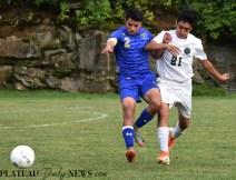 Highlands.E.Henderson.soccer.V (32)