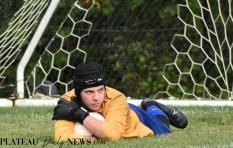 Highlands.E.Henderson.soccer.V (36)
