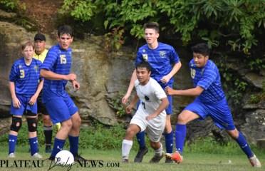 Highlands.E.Henderson.soccer.V (42)