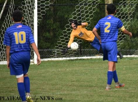 Highlands.E.Henderson.soccer.V (48)