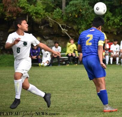 Highlands.E.Henderson.soccer.V (50)