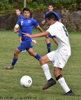 Highlands.E.Henderson.soccer.V (51)