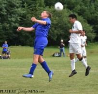 Highlands.E.Henderson.soccer.V (53)