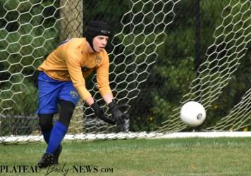 Highlands.E.Henderson.soccer.V (55)