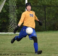 Highlands.E.Henderson.soccer.V (57)