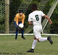 Highlands.E.Henderson.soccer.V (58)