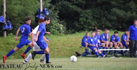 Highlands.E.Henderson.soccer.V (61)