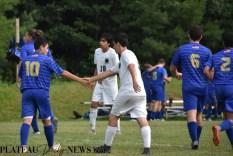 Highlands.E.Henderson.soccer.V (64)