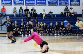 Highlands.Murphy.Volleyball (12)