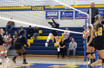 Highlands.Murphy.Volleyball (5)