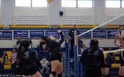 Highlands.Murphy.Volleyball (7)