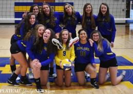 Highlands.volleyball.V.team.funny