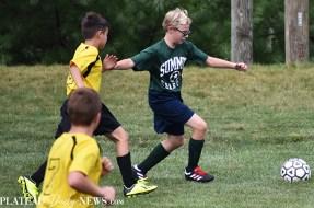 Summit.Murphy.Soccer.boys (12)