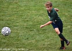 Summit.Murphy.Soccer.boys (16)