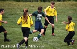 Summit.Murphy.Soccer.boys (18).feat