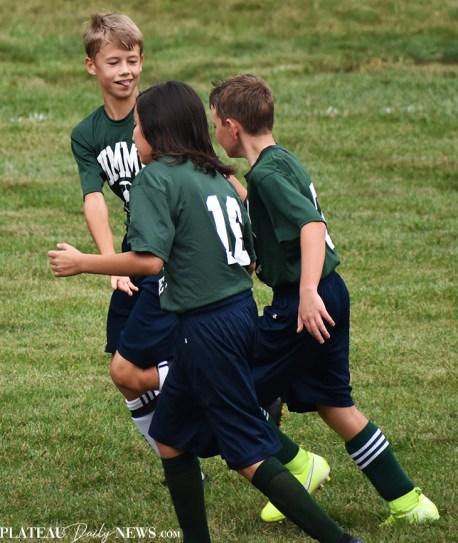 Summit.Murphy.Soccer.boys (19)