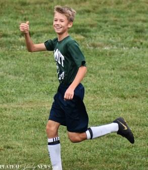 Summit.Murphy.Soccer.boys (20)