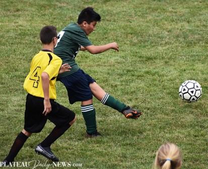 Summit.Murphy.Soccer.boys (21)