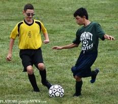 Summit.Murphy.Soccer.boys (26)