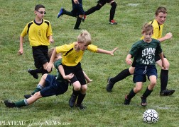 Summit.Murphy.Soccer.boys (27)