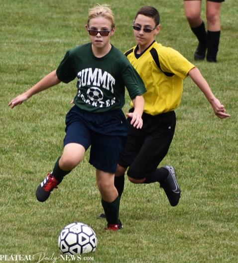 Summit.Murphy.Soccer.boys (28)