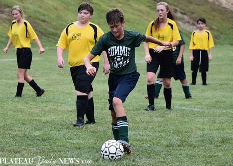 Summit.Murphy.Soccer.boys (35)