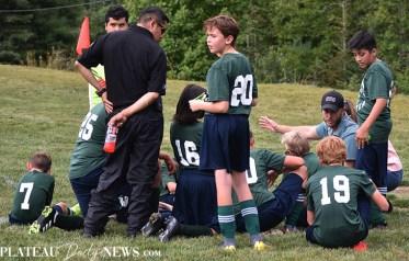 Summit.Murphy.Soccer.boys (36)