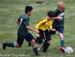 Summit.Murphy.Soccer.boys (37)