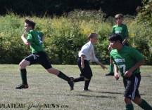 Blue.Ridge.Fairview.Soccer (13)