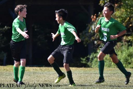 Blue.Ridge.Fairview.Soccer (2)