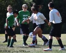 Blue.Ridge.Fairview.Soccer (9)