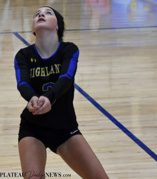 Highlands.Blue.Ridge.Volleyball (22)